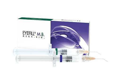 eyefill